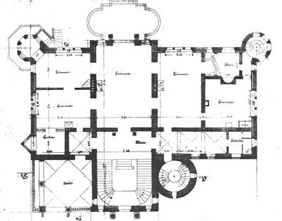 historie immanuel krankenhaus berlin. Black Bedroom Furniture Sets. Home Design Ideas